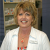 Dr. Sandra K. Mitchell, Pharm. D., Owner and President