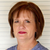 Sheryl Mertz, Inventory & Compliance Manager