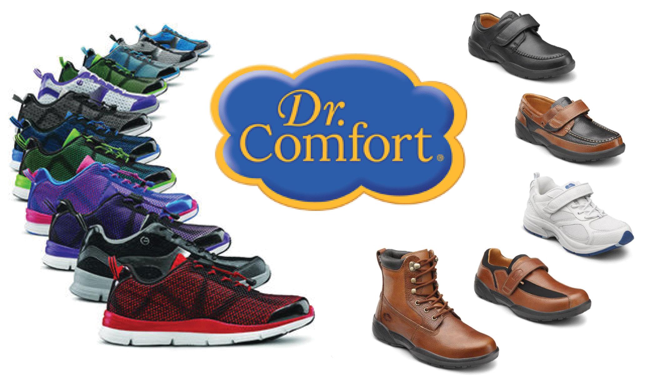Custom Orthopedic Shoes,