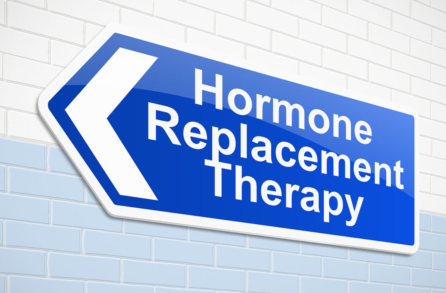 Hormone Replacement,