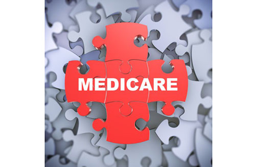 Medicare Part D Counseling,