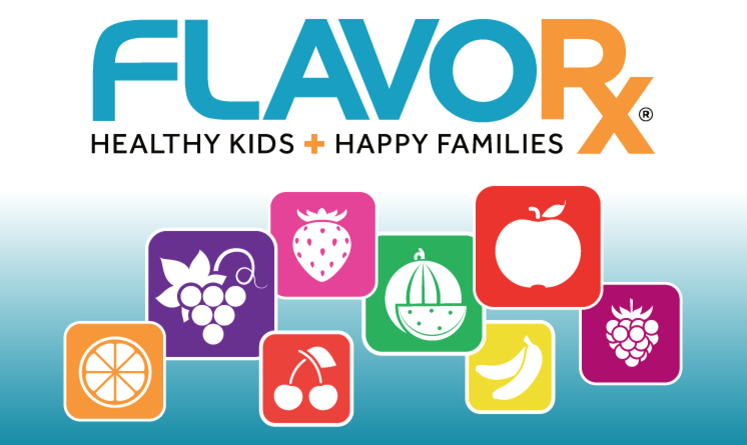 Flavored Medications,