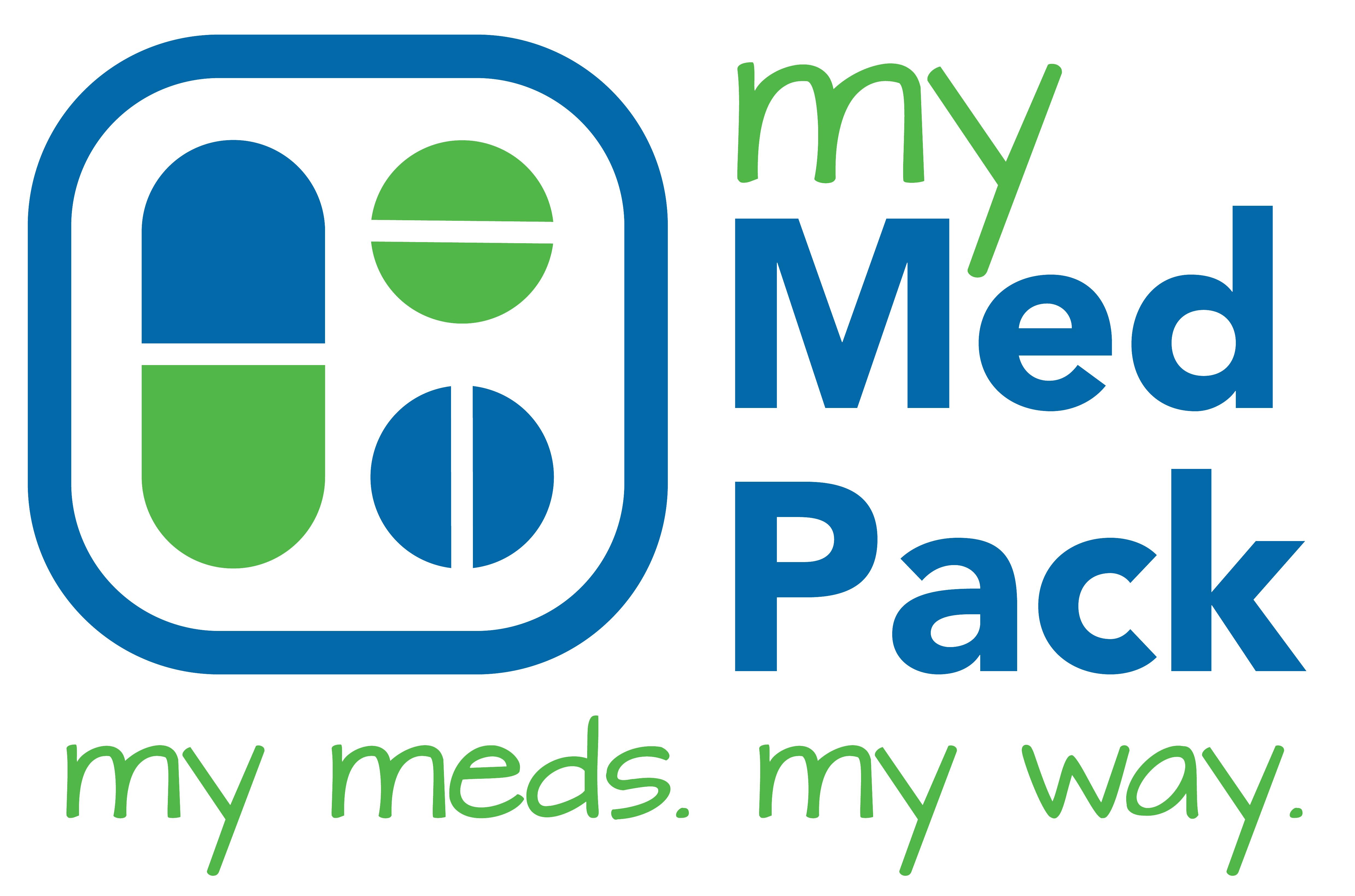 myMedPack,