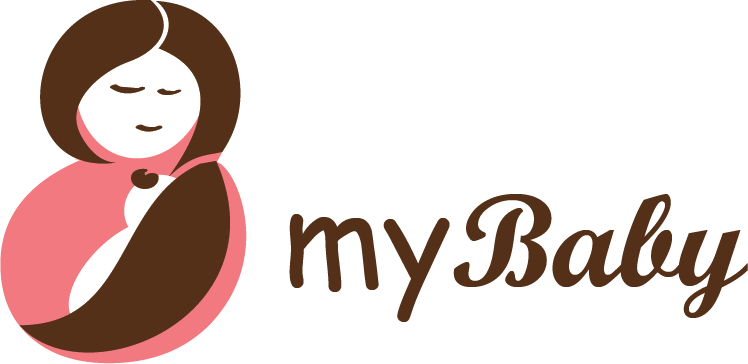 myBaby,