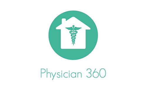 Physicians360,