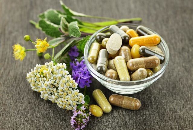 postbiotics